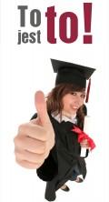 Profil jakościowy szkoły wyższej – ta uczelnia praktykuje wysoką jakość kształcenia